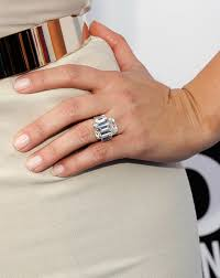 Price Of Wedding Rings engagement rings engagement rings under stunning price of