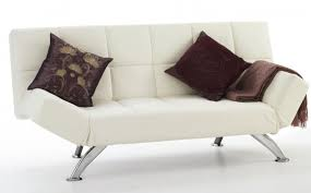 Seattle Sofa Fantastic Furniture Fantastic Click Clack Sofa Bed Leather Tags Click Clack Sofas
