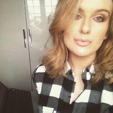 Seeking Newcastle Grace Ox0 Newcastle Upon Tyne Singles Newcastle Upon Tyne