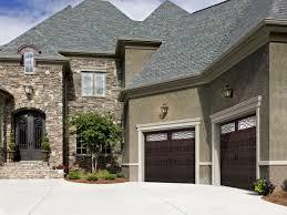 liftmaster garage door dealers carlson garage door repair company in eden prairie mn