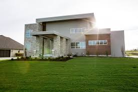 trademark builders custom home builder lincoln ne