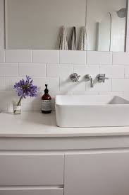 bathroom renovation ideas 2014 the home our bathroom renovation before and after