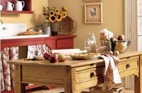 country kitchen paint color ideas country kitchen colors home interior inspiration