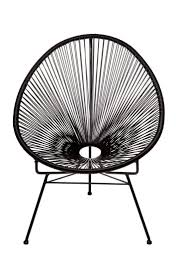Acapulco Chair Replica 44 Best Outdoor Living Images On Pinterest Outdoor Living