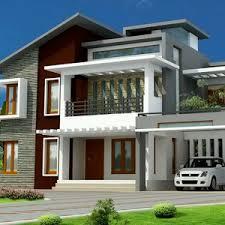pakistani new home designs exterior views new home designs latest modern bungalows exterior views interior