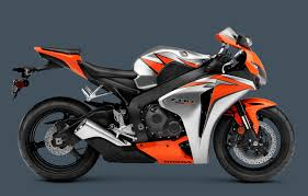 honda cbr rate honda cbr 1000 rr u2013 pearl orange honda photolog