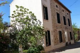 chambres hotes gites de location de chambres d hôtes dans l aude entre carcassonne et narbonne