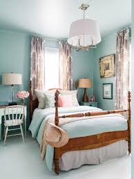 paints for home interiors 292 best color ideas images on periwinkle color