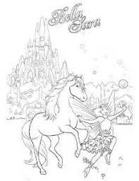 más de 25 ideas increíbles sobre cheval a imprimer en pinterest