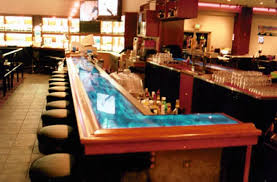 Epoxy Table Top Ideas by Restaurant Table Top Ideas U2013 Biantable