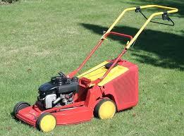 Lawn Mower Meme - funny lawn mowing memes umdesign info