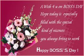 best boss day quotes messages u0026 pictures to share with your boss