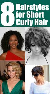 131 best diy hair styles images on pinterest braids hairstyles