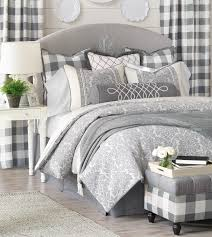 Eastern Accents Furniture Sunshade Blinds U0026 Drapery New Spring Line Of Luxury Bedding And