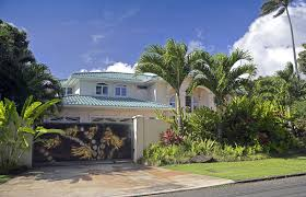 hawaii home prices rose 13 2 nationwide at 6 3 hawaii real