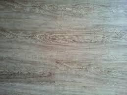 Light Gray Wood Laminate Flooring Free Images Light Floor Smooth Brown Furniture Plain Trees