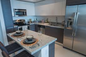 new river yacht club offers luxury living in downtown fort lauderdale