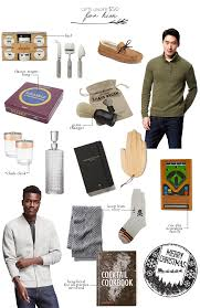 Gift Ideas For Him 45 Inexpensive Holiday Gift Ideas For Everyone On Your List