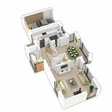 3d floor plans blue cube studios ltd