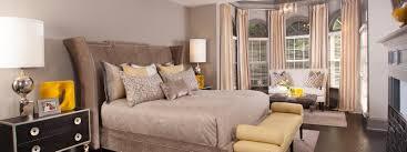 springfield mo interior decorator 417 724 9400 interior