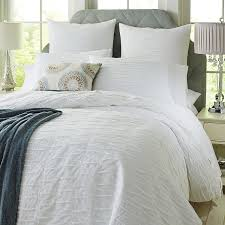 Light Purple Duvet Cover Bedroom Blue And White Stripe Duvet Cover White Duvet Cover