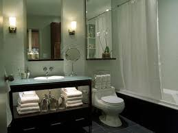 ideas for small bathrooms makeover bathroom makeovers ideas increase the value and the attractiveness