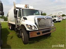 2008 international 7400 for sale 40 used trucks from 37 300