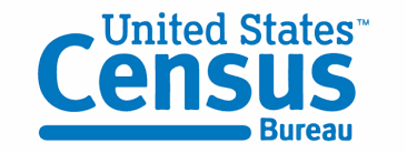 usa statistics bureau exploring us census datasets which one do you choose at these