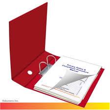 Front Desk Manual Privacy U0026 Compliance 101 Healthcare Reimbursement Consulting