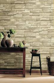 best 25 stone wallpaper ideas on pinterest fake rock wall fake