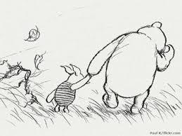 7 lessons winnie pooh lesli white winnie