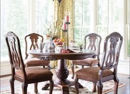 ashley furniture dining room table sets createfullcircle com