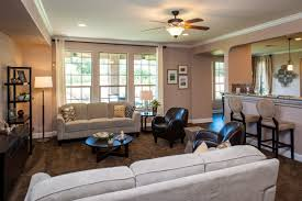 new homes for sale in cibolo tx landmark pointe community by kb