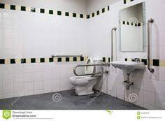Bathtub Grab Bars Placement Grab Bars For Bathrooms Bathroom Grab Bars Fold Up Double