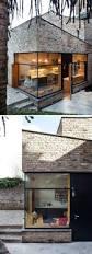 most popular home decor how to choose brick color for house home decor modern bricks