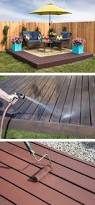 Free Online Deck Design Home Depot How To Build A Floating Deck Floating Deck Beams And Decking