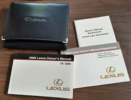lexus is300 maintenance cost rare is300 spotcross xenon performance upgrades ebay