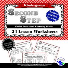 counseling worksheets resources u0026 lesson plans teachers