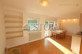 apartments for rent slovenia rent a apartment in slovenia