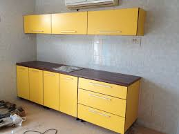 modern kitchen cabinet design in nigeria kitchen cabinets wardrobes doors touchstone design