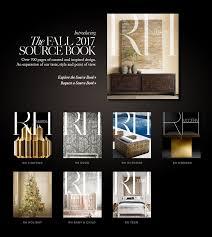 home hardware design centre richmond rh homepage