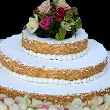 italian wedding cake recipe royal hawaiian wedding cake recipe