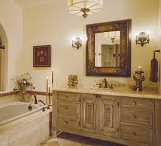Antique Style Bathroom Vanity by Bathroom Cabinets Modern Country Vintage Style Bathroom Cabinet