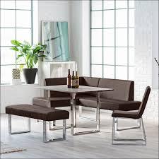 Ikea Sawhorse Desk Standing Table Ikea Kitchen Table Ikea Wine Bottle Table Number