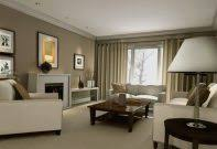living room perfect green bedroom walls decorating ideas for