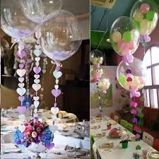 36 inch balloons cheap 12 inch clear balloons 10 pcs pack 30cm for sale