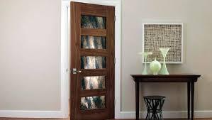 door recommended trustile doors for door inspiration