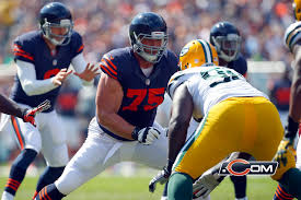 thanksgiving nfl football schedule chicago bears 2015 schedule announced