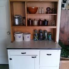 Hoosier Cabinets For Sale by Find More Antique Hoosier Cabinet Poos For Sale At Up To 90 Off