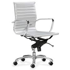 Office Furniture Design Catalogue Pdf Various Interior On Office Chair Design 12 Health Office Chair